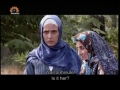 [19][Ramadan Special Drama] Sahebdilan - Farsi Sub English