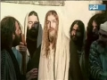 [Serial] السيد المسيح The Messiah - Episode 10 - Arabic