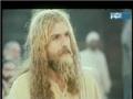 [Serial] السيد المسيح The Messiah - Episode 11 - Arabic