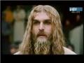 [Serial] السيد المسيح The Messiah - Episode 13 - Arabic