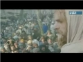 [Serial] السيد المسيح The Messiah - Episode 14 - Arabic