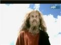 [Serial] السيد المسيح The Messiah - Episode 15 - Arabic