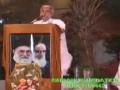Short Speech by Hafiz Muhammad Taqi - Topic: Allah say Rishta - Urdu
