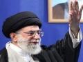 EID UL-FITR 2010 by Wali Amr Muslimeen Ayatullah Sayyed Ali Khamenei (H.A) - [ENGLISH FULL]