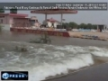 Pakistan Flood Misery Continues As Parts of Sindh Stay Underwater - 19 SEP 2010 - English