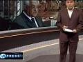 PA Chief Makes U-Turn As israel Refuses Settlement Freeze - 22 SEP 2010 - English