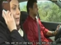 "Drama Serial ""A DAY BEFORE"" Episode 3 - Farsi sub English"