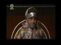"Drama Serial "" A DAY BEFORE "" Episode 5 - Farsi sub English"