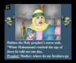 Prophet Muhammed Stories - 1 - Prophet Childhood - English