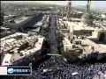 Leader of the Muslim Ummah in QOM highlighting the FAILURE of the Enemy - 19 OCT 2010 - English