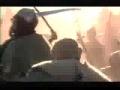 Movie - Ghareeb e Toos - Imam Ali Reza a.s - URDU - 3 of 8
