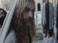 [02] مسلسل المسيح النبي عيسى الحلقة الأولى Messiah Prophet Jesus - Arabic