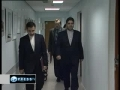 Press TV Iran, Ukraine open new chapter in ties Thu Nov 4, 2010 1:58AM English