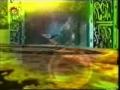 Tafseer-e-Quran - Episode 4 - Urdu