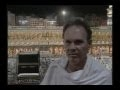 The Hajj - One Americans Pilgrimage To Mecca - (Michael Wolfe - Part 2/2 - English