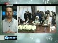 Hariri plans November visit to Iran for improving ties - Nov2010 - English