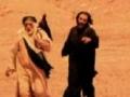 Mukhtar Nama - Movie - Part 4 of 40 - Babulilm Media Center - Urdu
