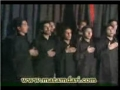 Akbar (A.S.)  Veran - Classic Nauha - Punjabi