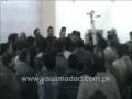 Ae Chand Muharam Tu Hi Bata - Classic Nauha - Urdu