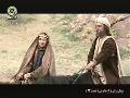 Episode 24 - Brighter than Darkness - Mulla Sadra - Farsi sub English