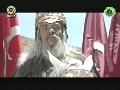 Episode 25 - Brighter than Darkness - Mulla Sadra - Farsi sub English