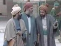 Episode 26 - Brighter than Darkness - Mulla Sadra - Farsi sub English