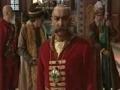 Episode 27 - Brighter than Darkness - Mulla Sadra - Farsi sub English