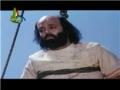 [MOVIE] Prophet Yusuf (a.s) - Episode 23 - Urdu