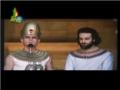 [MOVIE] Prophet Yusuf (a.s) - Episode 27 - Urdu