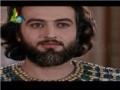 [MOVIE] Prophet Yusuf (a.s) - Episode 29 - Urdu
