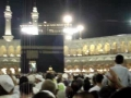 Kaaba Door open - MUST WACTH