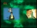 Rahber Ayatollah Khamenei - Speech Roza Imam Raza (a.s)- Part 2 - Urdu