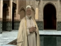 A Conversation with Ibn Sina - English