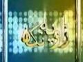 زاویہ نگاہ 04 فروری 2011 - Weekly Political Analysis - Urdu