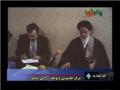 مستند رویش ها و ریزش های انقلاب - Islamic Revolution Documentary -  Part 2 - Persian
