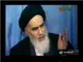 مستند رویش ها و ریزش های انقلاب - Islamic Revolution Documentary -  Part 5 - Persian