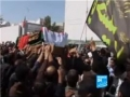 Bahrain in Turmoil as Second Protester Killed - 16 Feb 2011 - English