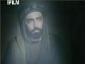 [07] مسلسل المختار الثقفي Mukhtar Narrative Serial - Arabic