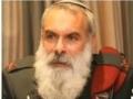 (Must Watch) Stop Funding Israel - Boycott Israel - Call to IFCJ - English