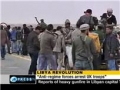 Press TV Headlines - 06 Mar 2011 - English