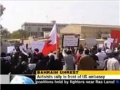 Press TV Headlines - 07 Mar 2011 - English