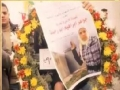 Nonviolent resistance in Palestine-Remember Palestine-03-05-2011- Part1 English