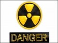 Japanese on high alert after nuclear crisis - 17 Mar 2011 - English
