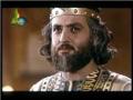 [MOVIE] Prophet Yusuf (a.s) - Episode 45 - Urdu