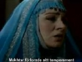 Mokhtarnameh - Avsnitt 03 - Skorpionens bett - Farsi sub Swedish