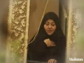 Hizballah Nasheed - Ghorba غربة by Mediators - Arabic