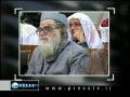 Reality Check: Libyan Revolution - 26 Feb 2011 - English
