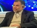 زاویہ نگاہ 11 فروری 2011 - Weekly Political Analysis - Urdu