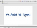 Flash CS3 Actionscript 3 Custom Context Menu - English