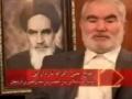 علاقه آذربایجانیها به انقلاب اسلامی Love of Azerbaijanis in Islamic Revolution - Farsi